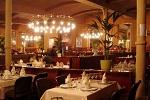 Restaurants in Washington DC - Things to Do In Washington DC