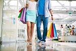 Shopping in Washington DC - Things to Do In Washington DC