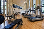Fitness & Gyms in Washington DC - Things to Do In Washington DC
