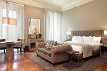 Hotels in Washington DC - Places to stay in Washington DC