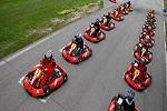 Go Karting in Washington DC - Things to Do In Washington DC